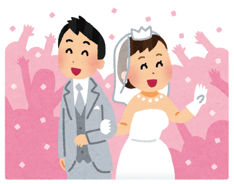 f:id:shirokumambo:20161023195709p:plain