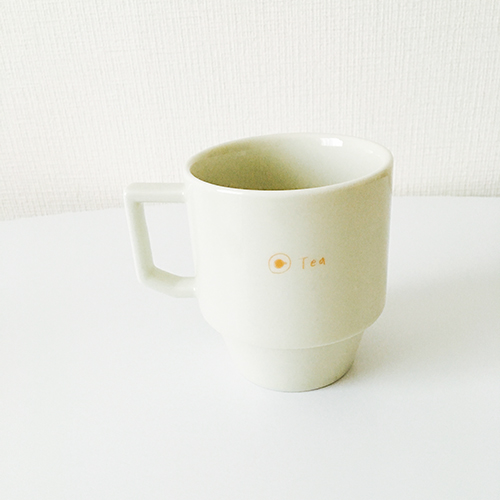 f:id:shirokumamelon:20170122022451j:plain