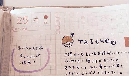 f:id:shirokumamelon:20170201014459j:plain