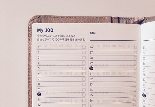 f:id:shirokumamelon:20170227194741j:plain