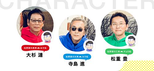 f:id:shirokumamelon:20170401102531j:plain