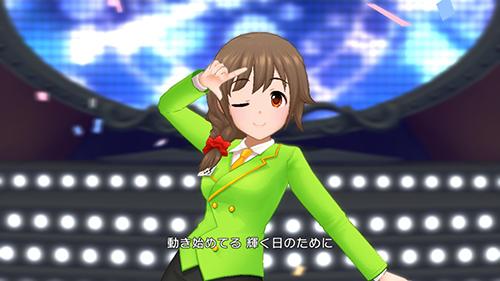 f:id:shirokumamelon:20170401111517j:plain