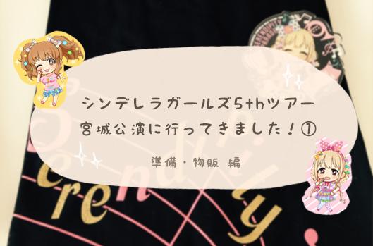 f:id:shirokumamelon:20170521234041j:plain