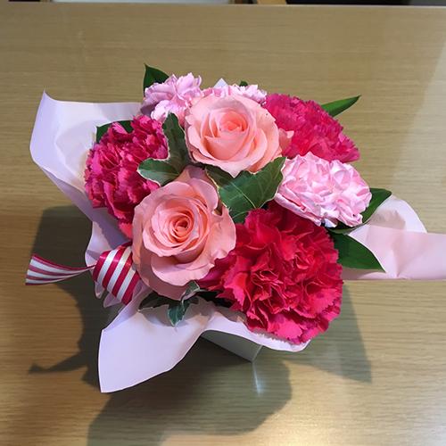 f:id:shirokumamelon:20170530231121j:plain