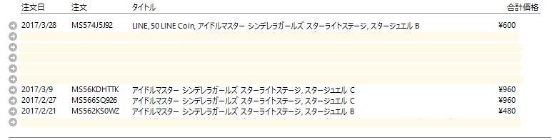 f:id:shirokumamelon:20170601111230j:plain