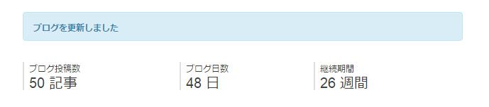 f:id:shirokumamelon:20170620222307j:plain
