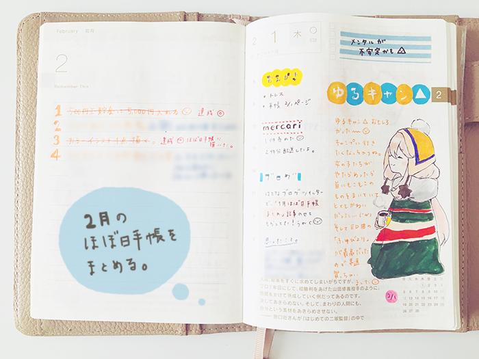 f:id:shirokumamelon:20180310111049j:plain