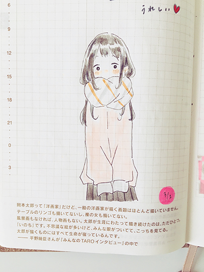 f:id:shirokumamelon:20180310113928j:plain