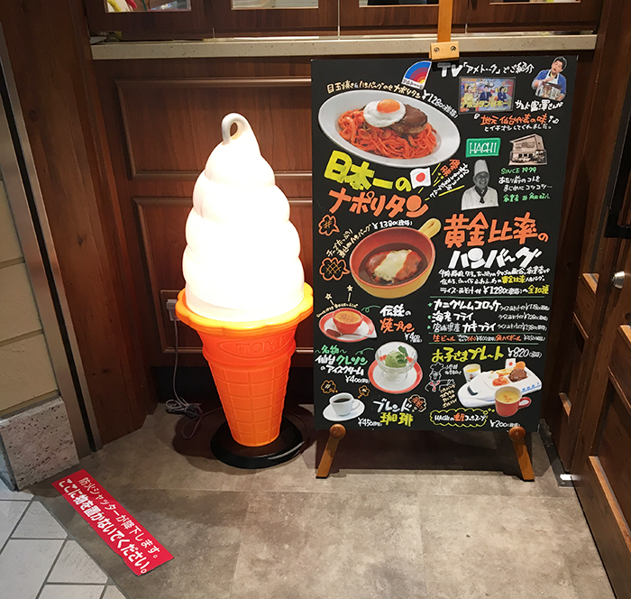 f:id:shirokumamelon:20180310115104j:plain