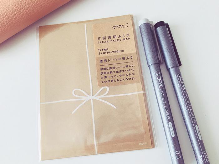 f:id:shirokumamelon:20180310115308j:plain