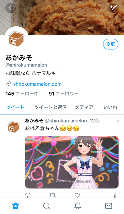 f:id:shirokumamelon:20180401190157j:plain