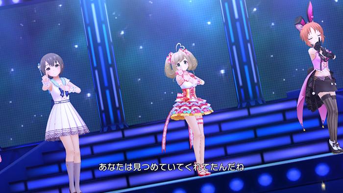f:id:shirokumamelon:20180421041639j:plain