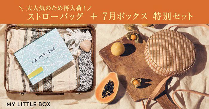 f:id:shirokumamelon:20180725061929j:plain