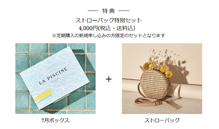 f:id:shirokumamelon:20180725070233j:plain