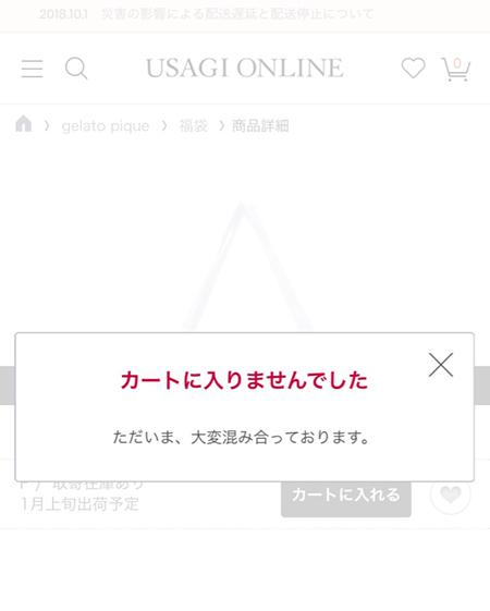 f:id:shirokumamelon:20181205101750j:plain