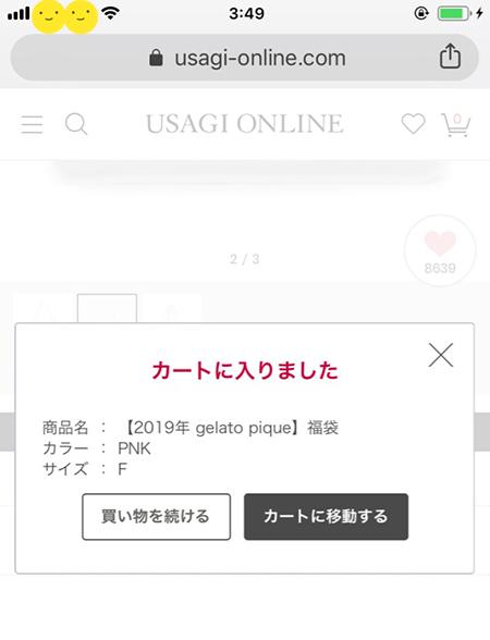 f:id:shirokumamelon:20181205111007j:plain