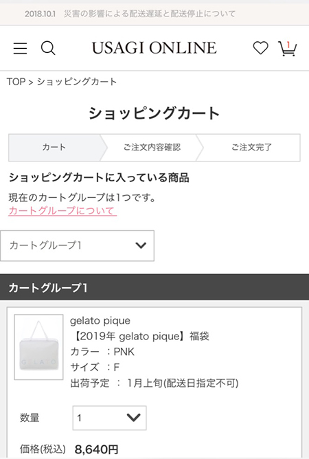 f:id:shirokumamelon:20181205111127j:plain