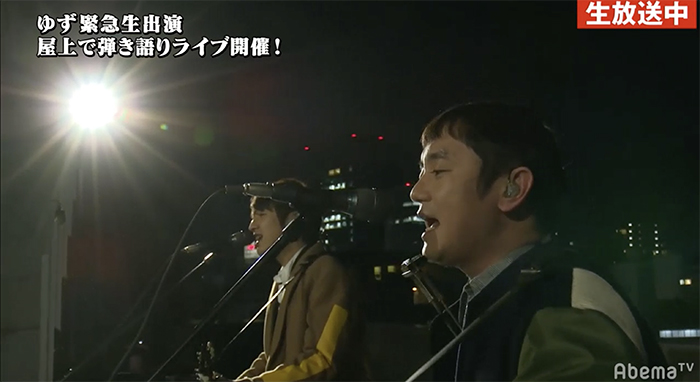 f:id:shirokumamelon:20181219231004j:plain