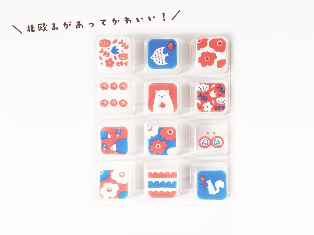 f:id:shirokumamelon:20190210033716j:plain