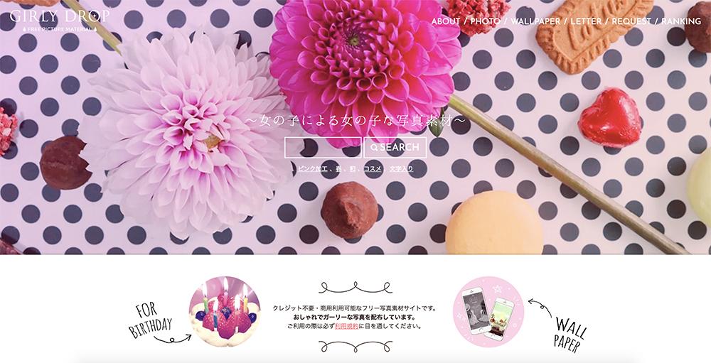f:id:shirokumamelon:20190225225915j:plain