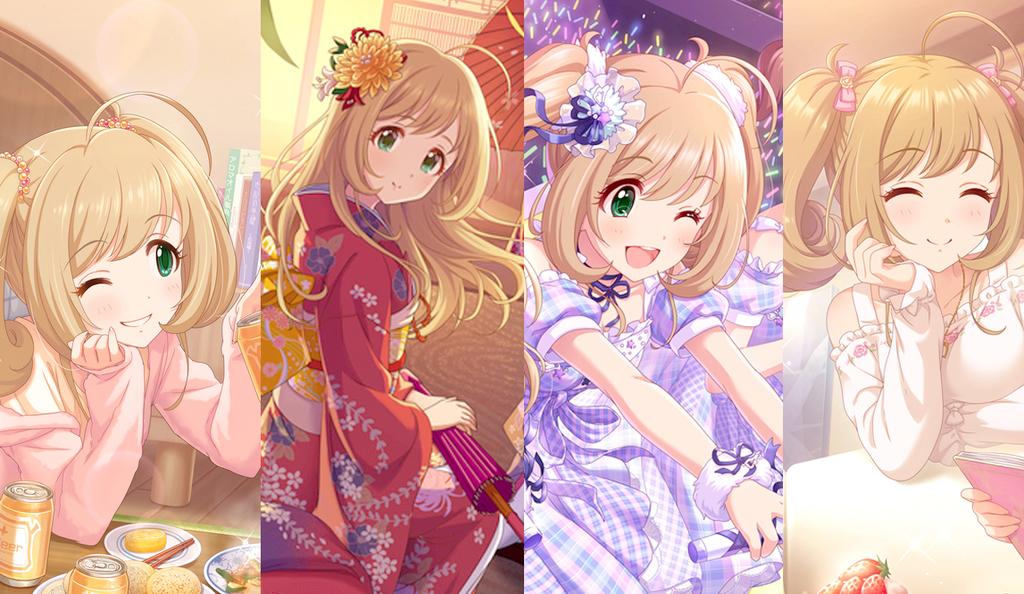 f:id:shirokumamelon:20190303105554j:plain