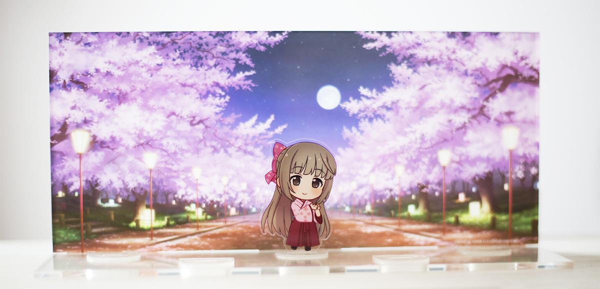 f:id:shirokumamelon:20190329234501j:plain