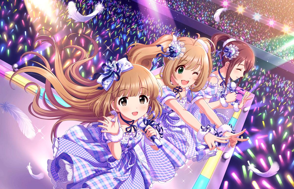 f:id:shirokumamelon:20190509003613j:plain