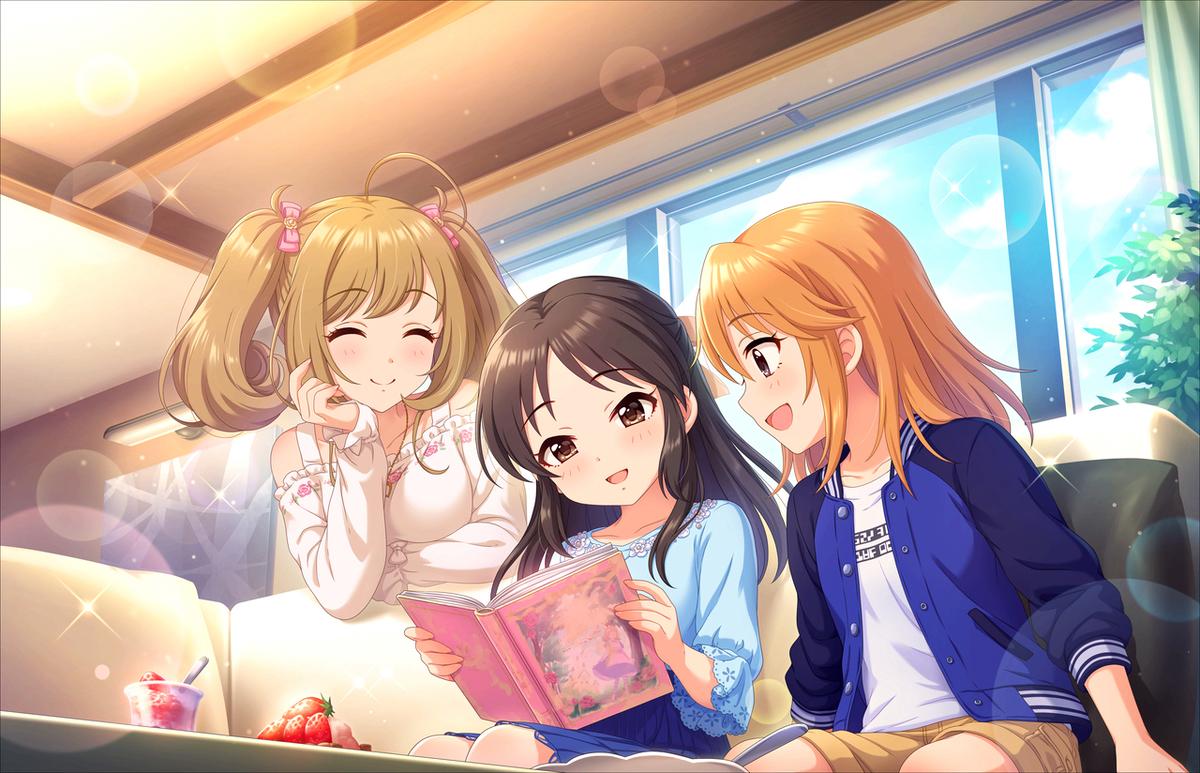 f:id:shirokumamelon:20190509010303j:plain
