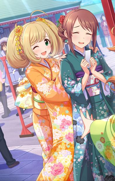 f:id:shirokumamelon:20190509014811j:plain