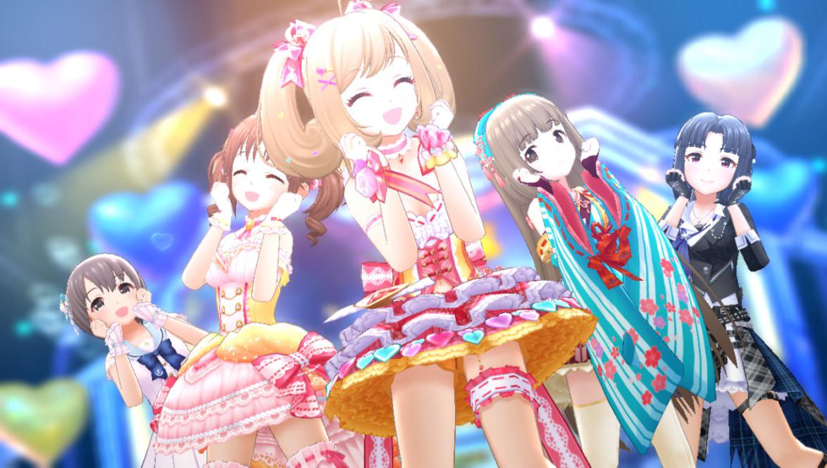 f:id:shirokumamelon:20190518015316j:plain