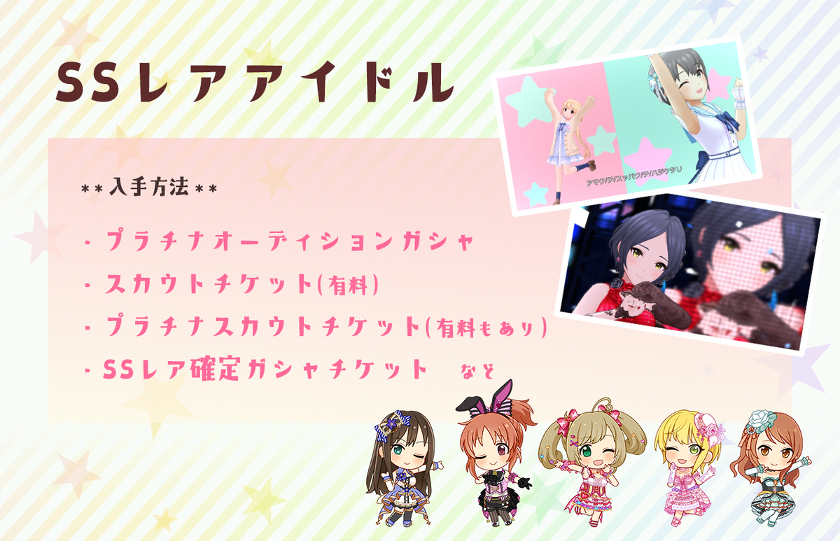 f:id:shirokumamelon:20190522220232j:plain