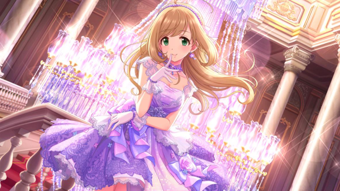 f:id:shirokumamelon:20190625231919j:plain