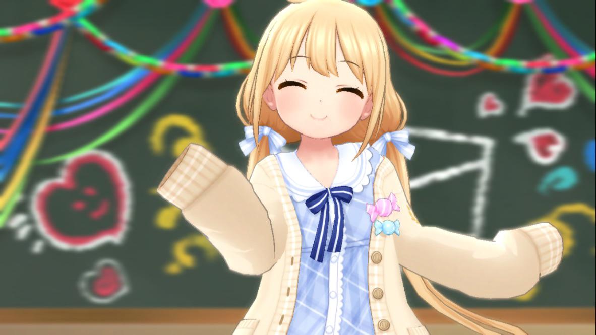 f:id:shirokumamelon:20190626003648j:plain