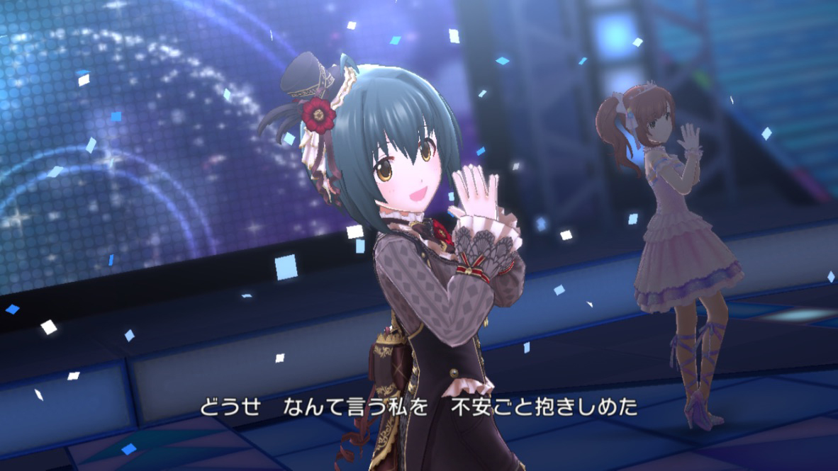 f:id:shirokumamelon:20190626105417j:plain