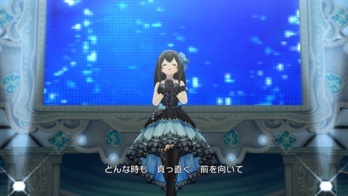 f:id:shirokumamelon:20190626105541j:plain