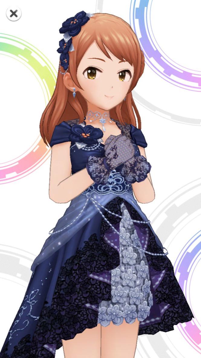 f:id:shirokumamelon:20190707163344j:plain