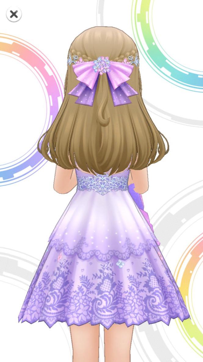 f:id:shirokumamelon:20190708031458j:plain