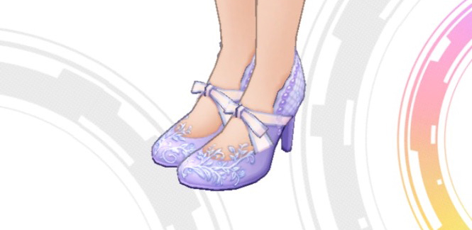 f:id:shirokumamelon:20190708031619j:plain