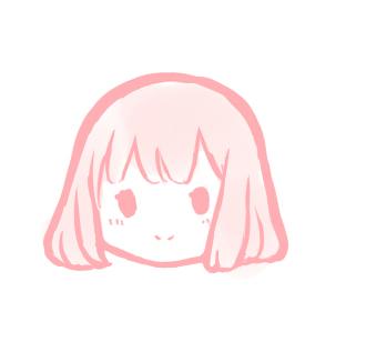 f:id:shirokumamelon:20190801024115j:plain