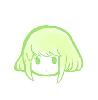 f:id:shirokumamelon:20190801024202j:plain