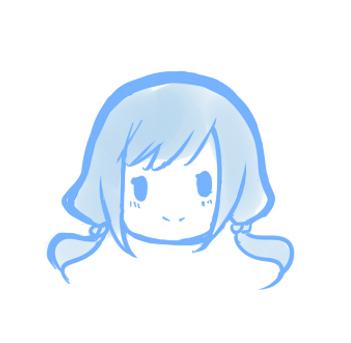 f:id:shirokumamelon:20190801024230j:plain