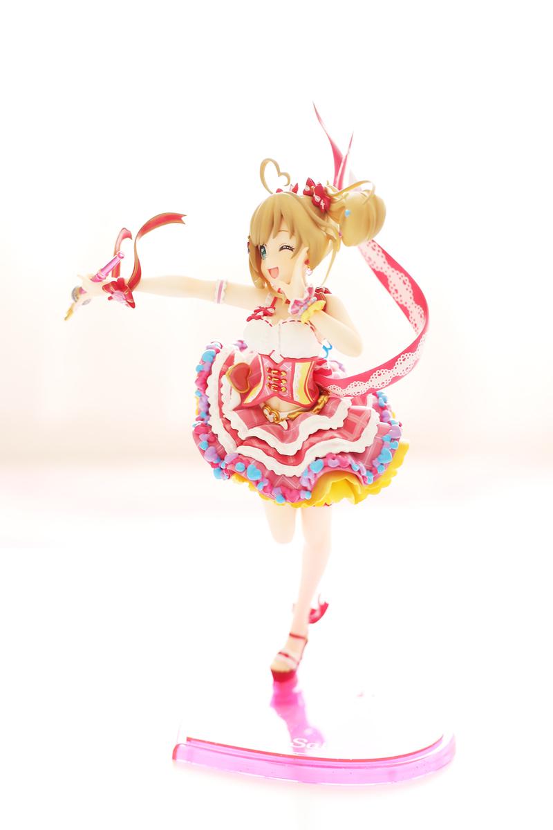 f:id:shirokumamelon:20191215162221j:plain