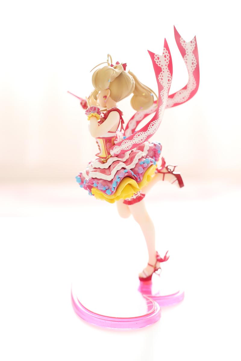f:id:shirokumamelon:20191215162405j:plain