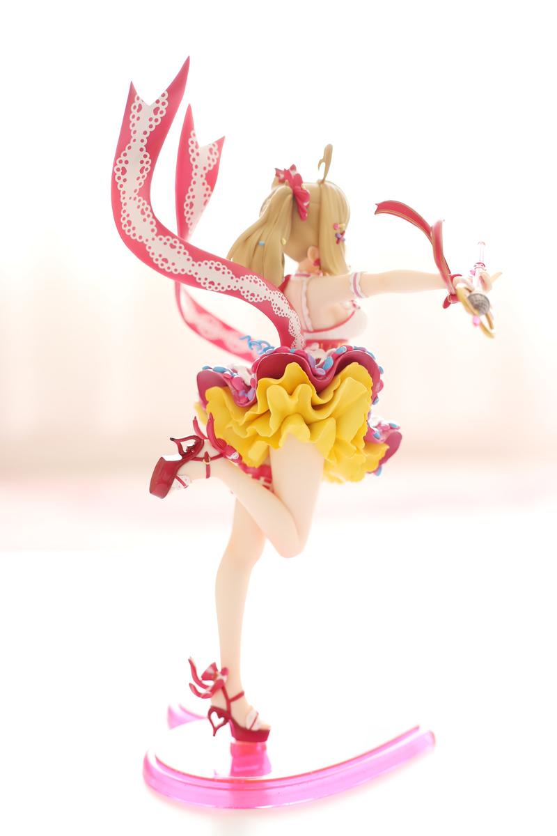 f:id:shirokumamelon:20191215163601j:plain