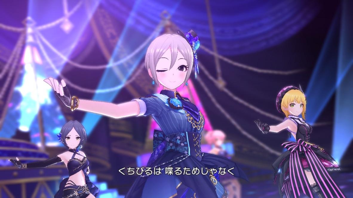 f:id:shirokumamelon:20200426225813j:plain