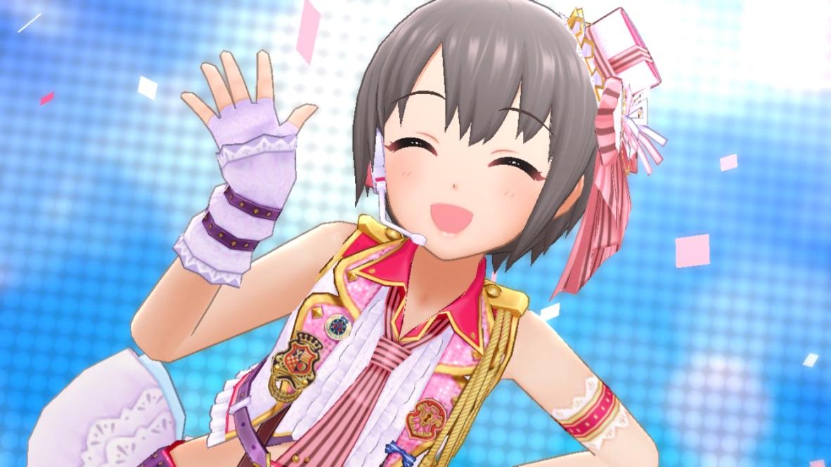 f:id:shirokumamelon:20200427213900j:plain