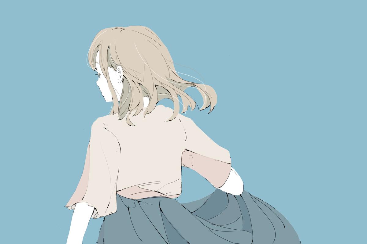 f:id:shirokumamelon:20200815011357j:plain