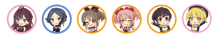 f:id:shirokumamelon:20200830154632j:plain