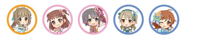 f:id:shirokumamelon:20200830155839j:plain