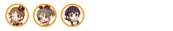f:id:shirokumamelon:20200830160535j:plain